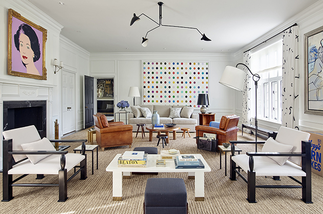furniture-trends-2019-inspiration.jpg